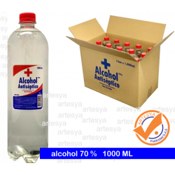 Alcohol (1000 ml)